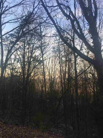 8014 Smoke Rise Road, Huntsville, AL 35802 (MLS #1110113) :: Intero Real Estate Services Huntsville