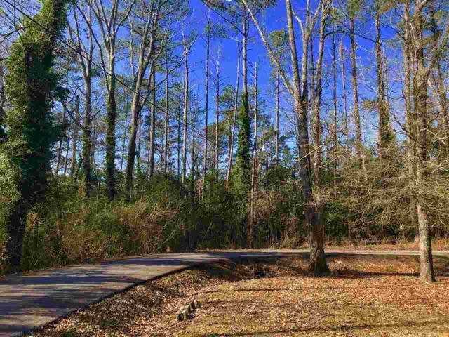 0 Tuskegee Circle, Gadsden, AL 35903 (MLS #1110120) :: Weiss Lake Realty & Appraisals