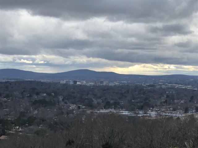 Lot 3 High Mountain Road, Huntsville, AL 35811 (MLS #1110140) :: Intero Real Estate Services Huntsville
