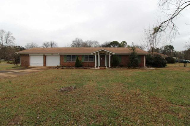 3404 Conger Road, Huntsville, AL 35805 (MLS #1110343) :: The Pugh Group RE/MAX Alliance