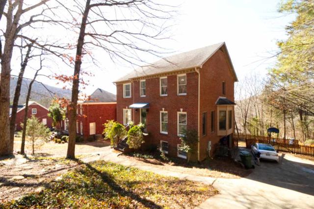 7768 Wildcreek Trail, Huntsville, AL 35802 (MLS #1110371) :: RE/MAX Alliance