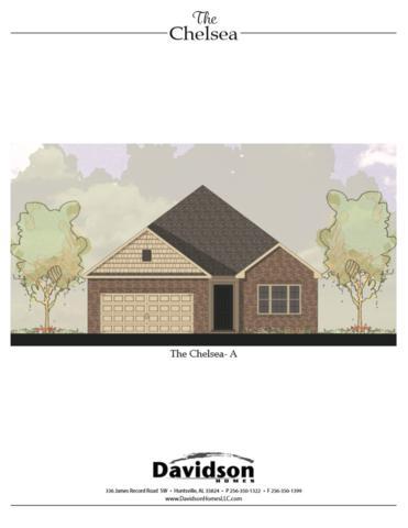103 Mere Court, Madison, AL 35801 (MLS #1110416) :: Eric Cady Real Estate