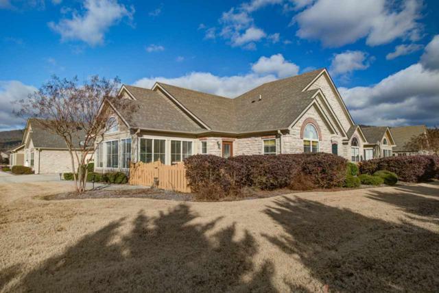 38 Laurel Lane, Brownsboro, AL 35741 (MLS #1110462) :: Eric Cady Real Estate