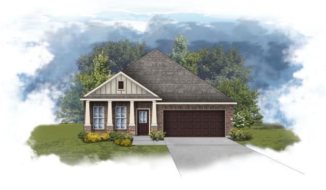 17265 Fieldway Circle, Harvest, AL 35749 (MLS #1110465) :: Eric Cady Real Estate