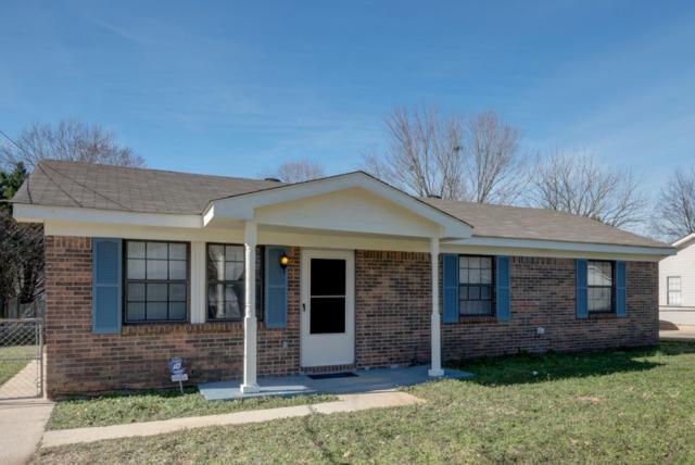 14020 SW Mariellen Road, Huntsville, AL 35803 (MLS #1110484) :: Eric Cady Real Estate