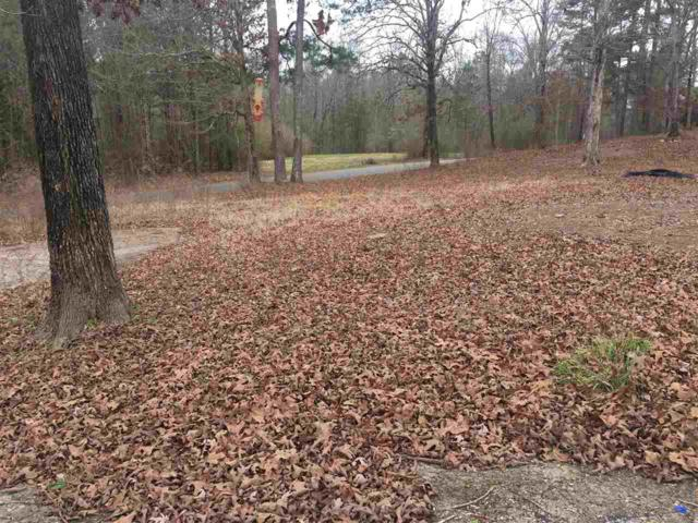 2199 Ross Lake Road, Wellington, AL 36279 (MLS #1110515) :: Eric Cady Real Estate