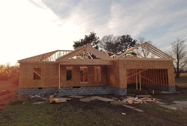 239 Land Circle, Albertville, AL 35950 (MLS #1110537) :: Eric Cady Real Estate