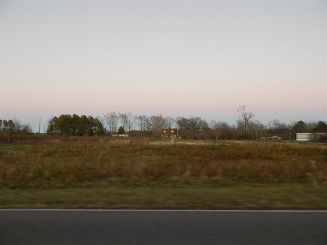 1 Union Grove Road, Guntersville, AL 35976 (MLS #1110538) :: Eric Cady Real Estate