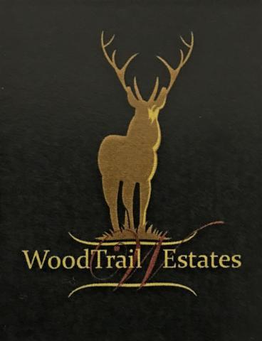 Lot 1 ADD II South Wood Trail, Decatur, AL 35603 (MLS #1110818) :: Legend Realty
