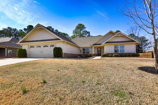 108 Summershade, Harvest, AL 35749 (MLS #1111125) :: Legend Realty