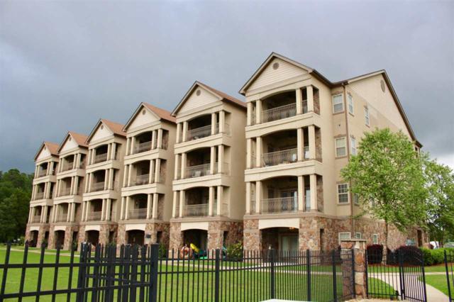 3152 Dykes Bridge Road, Cedar Bluff, AL 35959 (MLS #1111206) :: Weiss Lake Realty & Appraisals