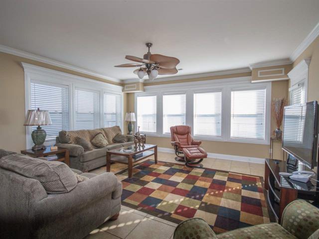 5590 Bay Village Drive, Athens, AL 35611 (MLS #1111299) :: Eric Cady Real Estate