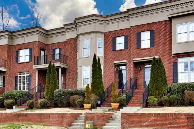 105 Grove Park Lane, Madison, AL 35758 (MLS #1111519) :: RE/MAX Distinctive | Lowrey Team