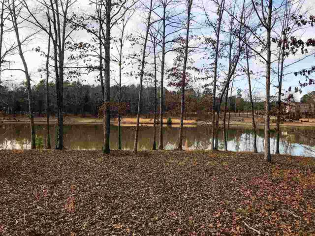 Willow Trace, Centre, AL 35960 (MLS #1111521) :: Legend Realty