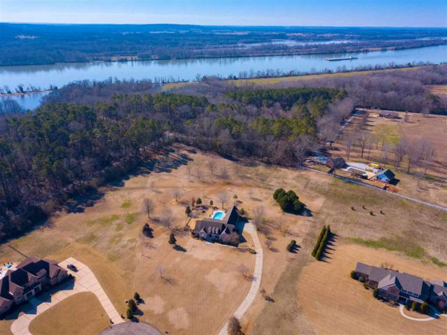 811 Rountree Place, Madison, AL 35756 (MLS #1111741) :: Weiss Lake Realty & Appraisals