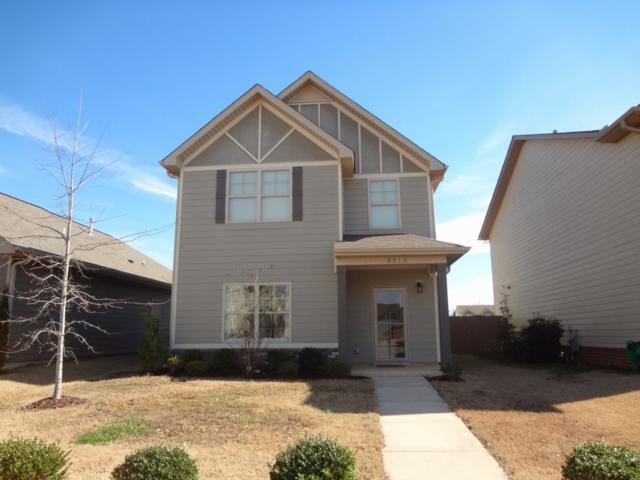 6010 Stonewater Court, Huntsville, AL 35806 (MLS #1111846) :: Weiss Lake Realty & Appraisals