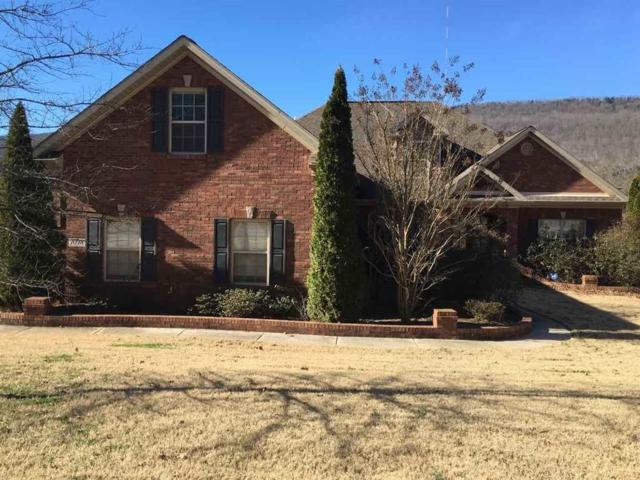 7098 Pale Dawn Place, Owens Cross Roads, AL 35763 (MLS #1111872) :: Weiss Lake Realty & Appraisals