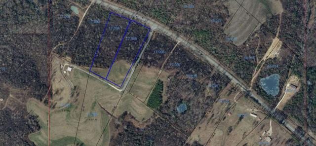 21 Hwy 68, Collinsville, AL 35961 (MLS #1111990) :: Weiss Lake Realty & Appraisals