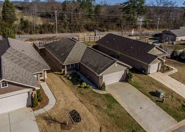 28199 Kawana Court, Harvest, AL 35749 (MLS #1112192) :: Weiss Lake Realty & Appraisals