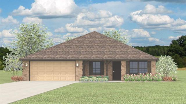 107 Hulsey Lane, Toney, AL 35773 (MLS #1112209) :: Eric Cady Real Estate