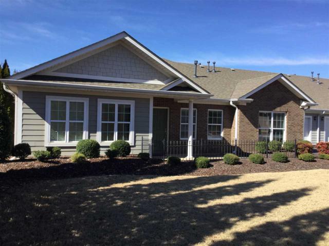 16 NW Moore Farms Circle, Huntsville, AL 35806 (MLS #1112234) :: Amanda Howard Sotheby's International Realty