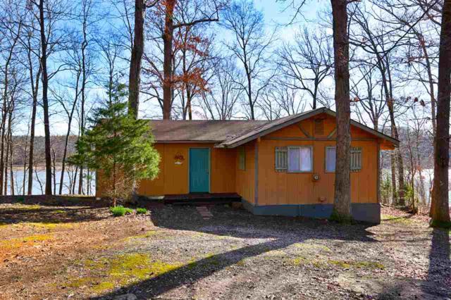 17305 Elk Estates Road, Athens, AL 35614 (MLS #1112277) :: Amanda Howard Sotheby's International Realty