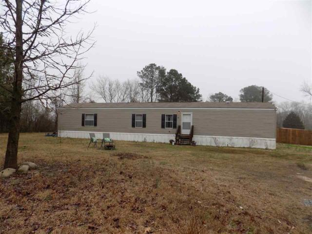 80 Tidwell Road, Eva, AL 35621 (MLS #1112331) :: RE/MAX Alliance