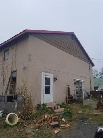 3029 Old Highway 431, Owens Cross Roads, AL 35763 (MLS #1112336) :: RE/MAX Distinctive | Lowrey Team