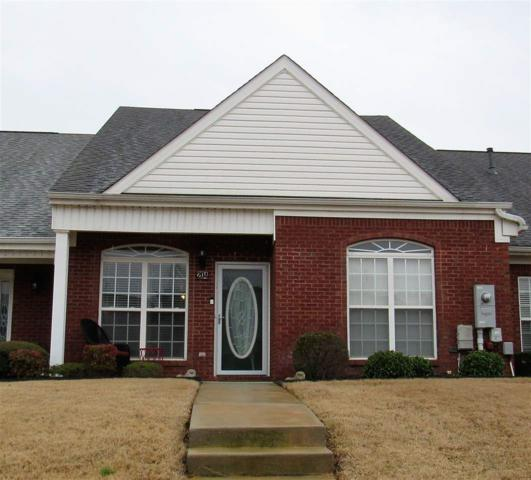 204 Cork Alley, Madison, AL 35758 (MLS #1112359) :: Intero Real Estate Services Huntsville
