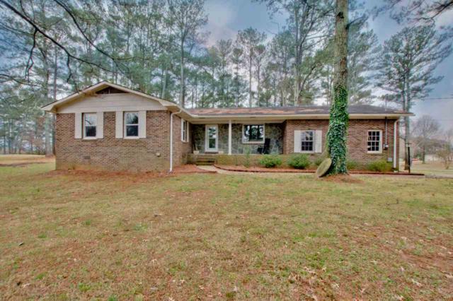 26659 Cedar Break Trail, Madison, AL 35756 (MLS #1112362) :: Intero Real Estate Services Huntsville