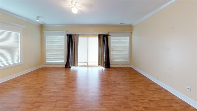 3001 Bay Village Drive, Athens, AL 35611 (MLS #1112453) :: Capstone Realty