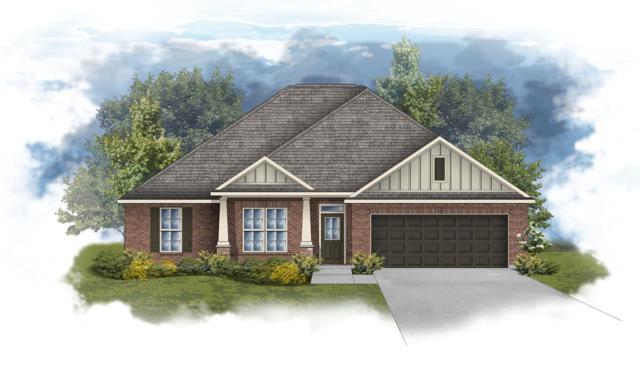 5014 Grayson Island Road, Owens Cross Roads, AL 35763 (MLS #1112586) :: Eric Cady Real Estate