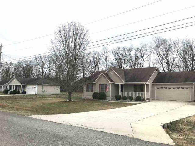 29824 Ivey Lane, Madison, AL 35756 (MLS #1112605) :: Weiss Lake Realty & Appraisals