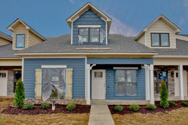 491 Wade Road, Owens Cross Roads, AL 35763 (MLS #1112608) :: Intero Real Estate Services Huntsville