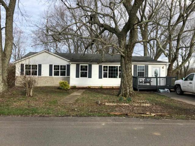 691 John Hicks Road, Hazel Green, AL 35750 (MLS #1112623) :: Capstone Realty