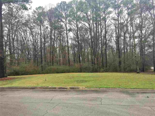 0 SW Danville Park Drive, Decatur, AL 35601 (MLS #1112738) :: Capstone Realty