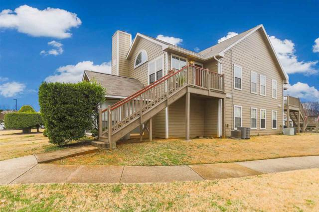 140 Waters Edge Lane, Madison, AL 35758 (MLS #1112749) :: Capstone Realty