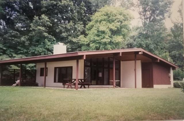 17324 Lakeside Estates Road, Athens, AL 35614 (MLS #1112752) :: Capstone Realty
