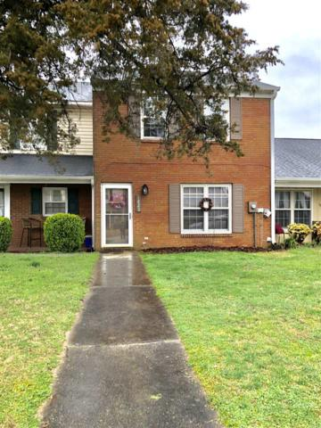 1823 Brownstone Avenue, Decatur, AL 35603 (MLS #1112767) :: Capstone Realty