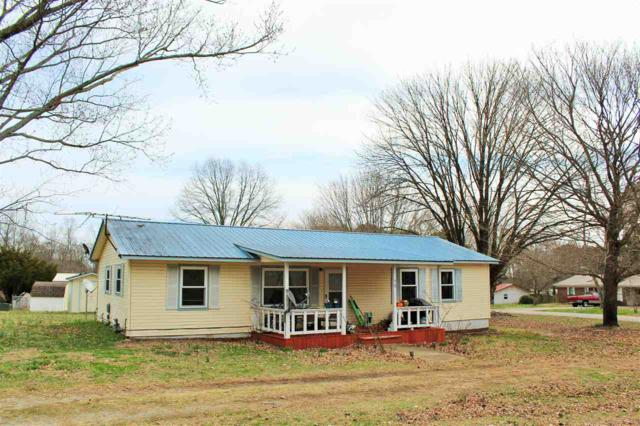32 Friar Tuck Way, Fyffe, AL 35971 (MLS #1112806) :: The Pugh Group RE/MAX Alliance