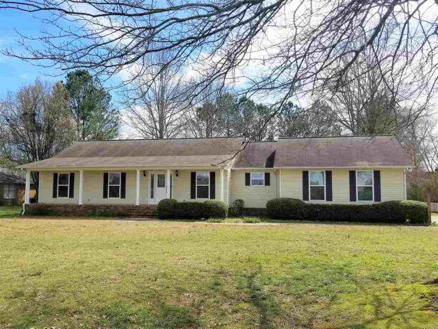 22430 Indian Trace Circle, Athens, AL 35613 (MLS #1113753) :: The Pugh Group RE/MAX Alliance