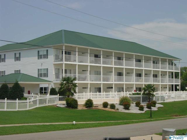 5799 Bay Village Drive, Athens, AL 35611 (MLS #1113954) :: Amanda Howard Sotheby's International Realty