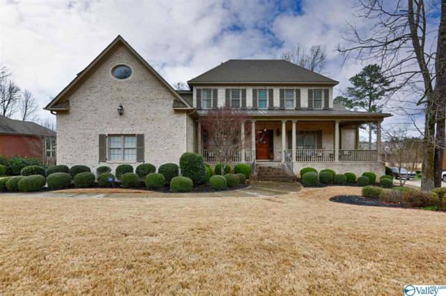 250 Wedgewood Terrace Road, Madison, AL 35757 (MLS #1114003) :: Intero Real Estate Services Huntsville