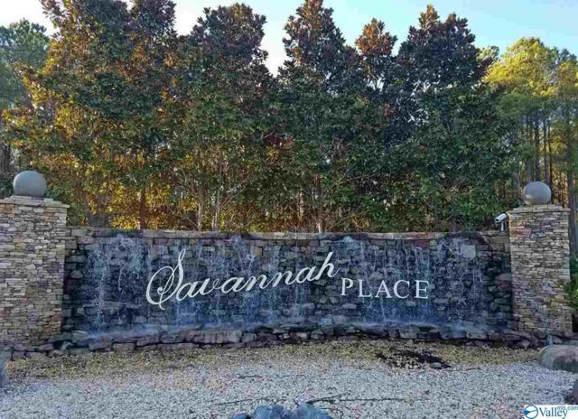 0 Worthington Lane Lot 13, Guntersville, AL 35976 (MLS #1114142) :: Amanda Howard Sotheby's International Realty