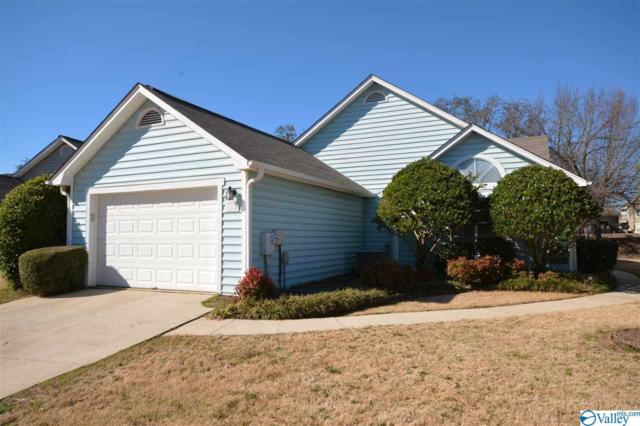 114 Millstone Lane, Madison, AL 35758 (MLS #1114184) :: The Pugh Group RE/MAX Alliance