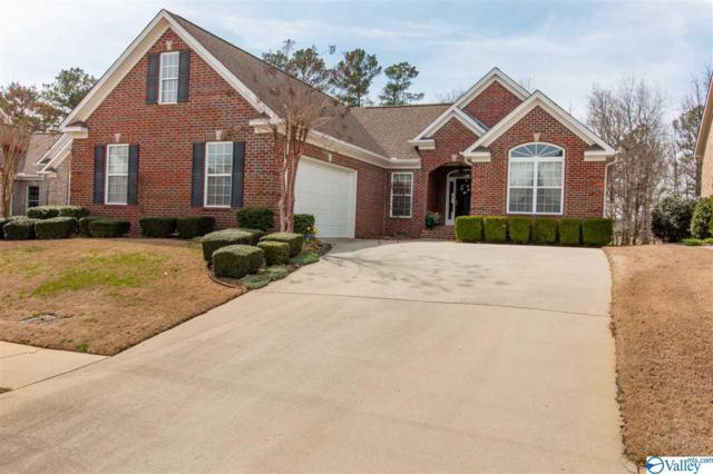 23080 Piney Creek Drive, Athens, AL 35611 (MLS #1114238) :: RE/MAX Distinctive | Lowrey Team