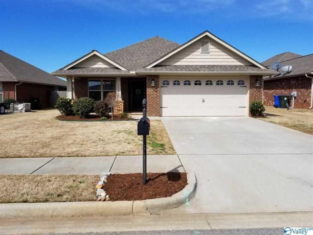 13738 Glendorch Lane, Athens, AL 35613 (MLS #1114343) :: RE/MAX Distinctive | Lowrey Team