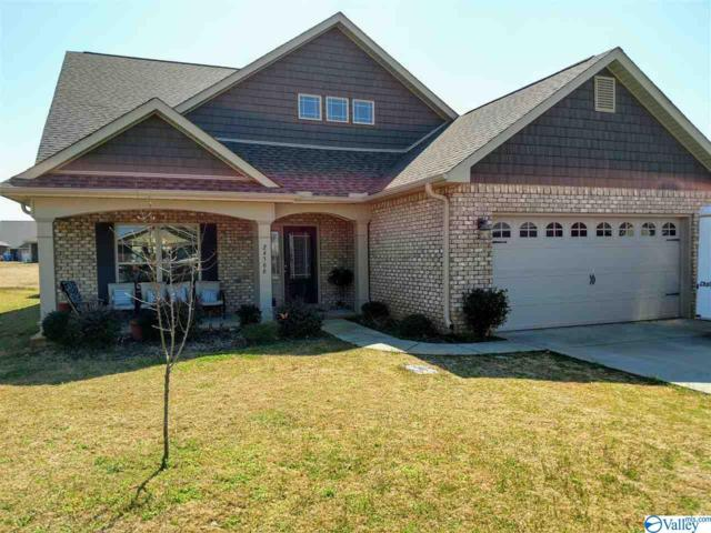 24566 Rolling Vista Drive, Athens, AL 35613 (MLS #1114492) :: RE/MAX Distinctive | Lowrey Team