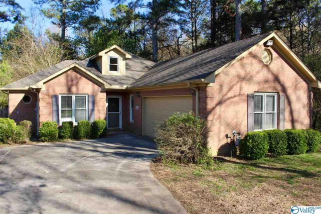 121 Mickelo Lane, Madison, AL 35758 (MLS #1114517) :: The Pugh Group RE/MAX Alliance