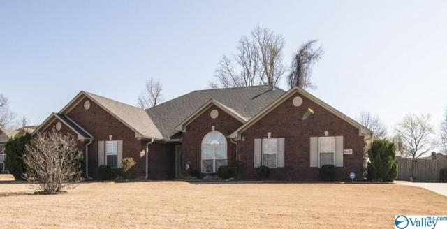 16618 Mulberry Lane, Athens, AL 35613 (MLS #1114844) :: The Pugh Group RE/MAX Alliance